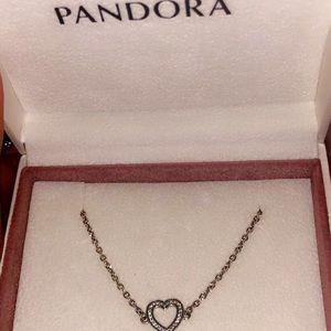 """""""Symbol of Love"""" Bracelet"""